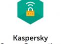 Avis sur Kaspersky VPN : est-il à la hauteur des attentes ?