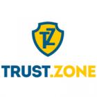 Avis Trust Zone VPN