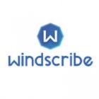 Avis Windscribe VPN