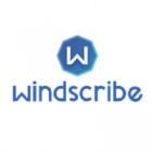 Avis Windscribe VPN
