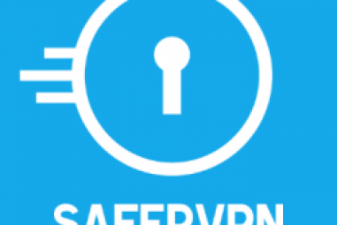 Safer Vpn