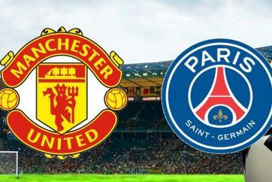 Voir Manchester United PSG en streaming gratuit : nos conseils