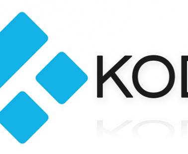 Quel est le meilleur VPN pour Kodi ? Pourquoi en utiliser un ?
