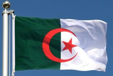 Quels sont les meilleurs VPN en Algérie ? Notre sélection