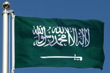 Quels sont les meilleurs VPN en Arabie Saoudite ? Notre sélection