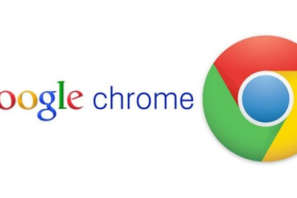 Quels sont les meilleurs VPN pour Google Chrome en 2018 ?