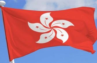 Quels sont les meilleurs VPN à Hong Kong ? Notre sélection