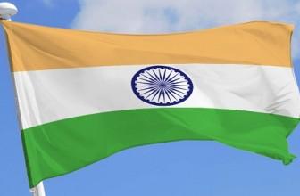 Quels sont les meilleurs VPN en Inde ? Notre sélection