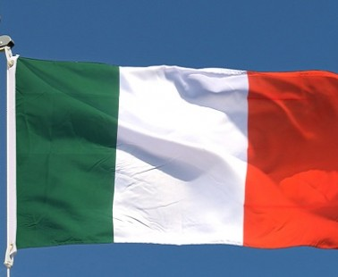 Quels sont les meilleurs VPN en Italie ? Notre sélection