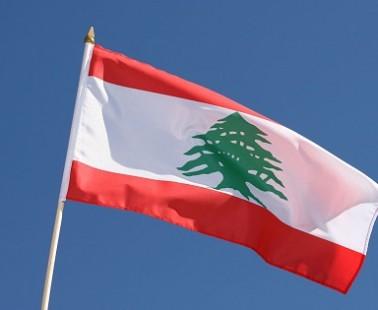 Quels sont les meilleurs VPN au Liban ? Notre sélection