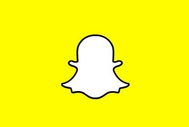 Top 3 des meilleurs VPN pour accéder à Snapchat