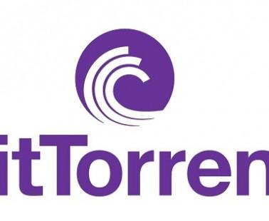 VPN pour BitTorrent : quel est le meilleur choix à faire ?
