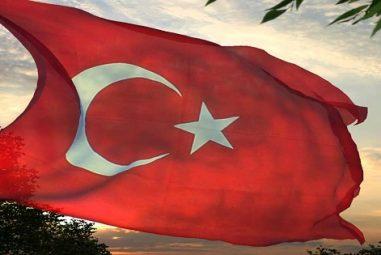 Quels sont les meilleurs VPN en Turquie ? Notre sélection