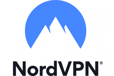 Quels sont les moyens de paiement proposés par NordVPN actuellement ?