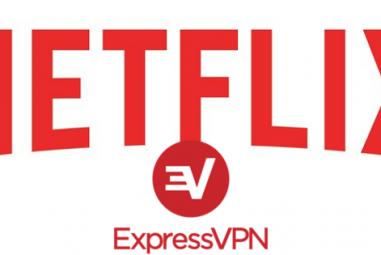 Peut-on débloquer Netflix avec ExpressVPN ? La réponse est OUI !