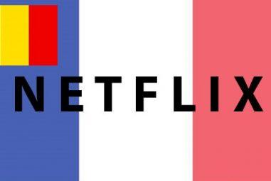 Regarder Netflix FR en Belgique : comment faire ?