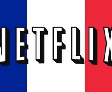 Regarder Netflix FR en HD depuis le Royaume-Uni : astuce