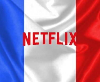NordVPN : Netflix France n'est plus supporté par le fournisseur