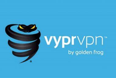 De quel pays le fournisseur VyprVPN est-il originaire ?