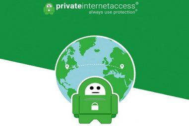 Private Internet Access : pour quelles raisons le choisir ?