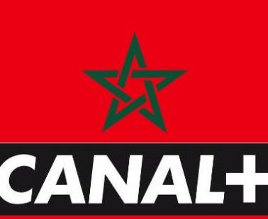 Regarder Canal+ en direct au Maroc : utilisez un VPN !