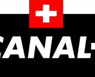 Regarder Canal+ en direct en Suisse : comment faire ?