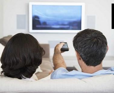 Regarder la télévision belge en France : conseils et astuce