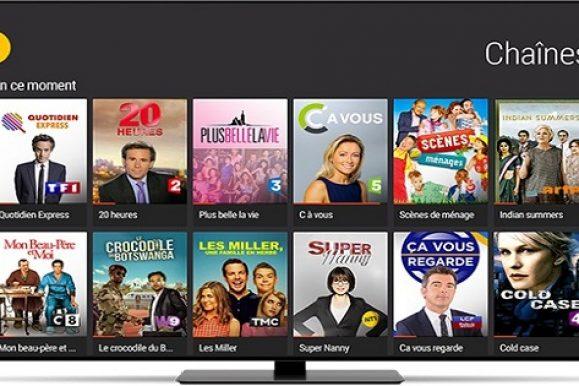 Regarder la TV française depuis l'étranger : comment faire ?