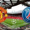Regarder PSG – Manchester United en streaming gratuit : notre astuce