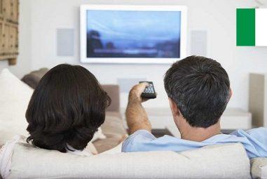 Regarder la télévision italienne en France : conseils et astuce