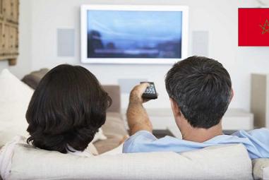 Regarder la télévision marocaine en France : conseils et astuce