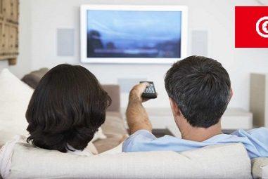 Regarder la télévision tunisienne en France : conseils et astuce