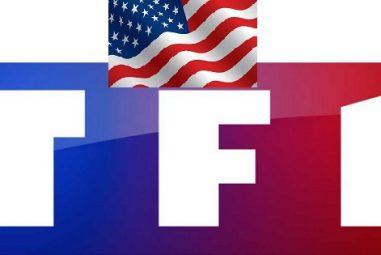 Regarder TF1 depuis les États-Unis : comment faire ?