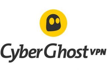 Comment obtenir un remboursement chez CyberGhost ?