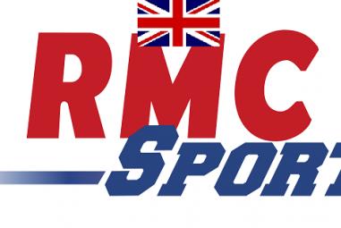 Comment regarder RMC Sport au Royaume-Uni (UK) ?