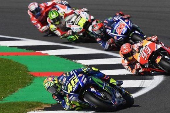 Regarder en streaming gratuit le MotoGP : comment faire ?
