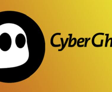 La tarification proposée par CyberGhost est-elle la plus compétitive ?