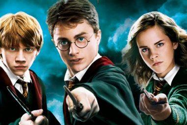 Télécharger Harry Potter sans risque et gratuitement : tutoriel
