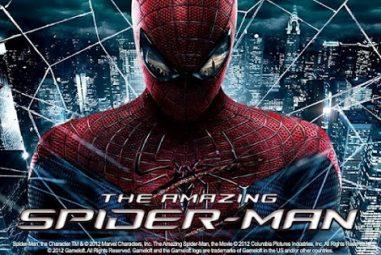 Télécharger Spider Man sans risque et gratuitement : tutoriel