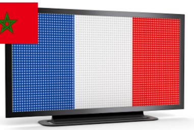 Regarder la télévision française au Maroc : conseils et astuce