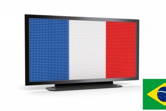 Regarder la télévision française au Brésil : conseils et astuce