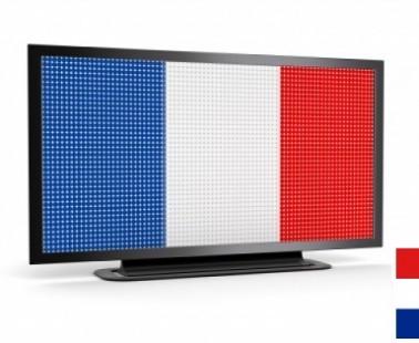 Regarder la télévision française en Croatie : conseils et astuce