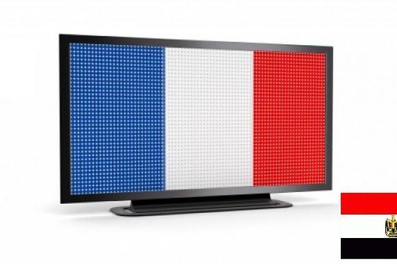Regarder la télévision française en Égypte : conseils et astuce