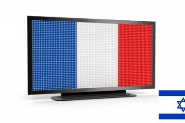 Regarder la télévision française en Israël : conseils et astuce