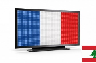 Regarder la télévision française au Liban : conseils et astuce