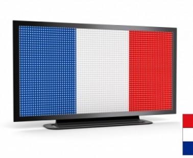 Regarder la télévision française aux Pays-Bas : conseils et astuce