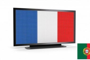 Regarder la télévision française au Portugal : conseils et astuce