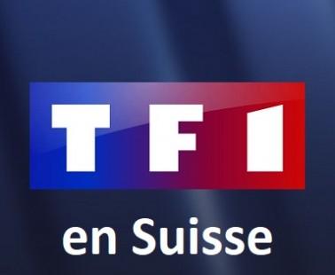 Regarder TF1 en direct en Suisse : comment faire ?