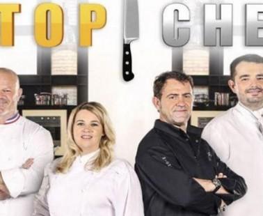 Top Chef gratuitement à l'étranger : comment regarder l'émission ?