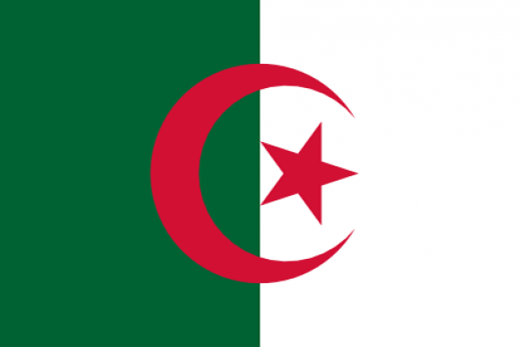 VPN pour l'Algérie : quel fournisseur prendre pour ce pays ?